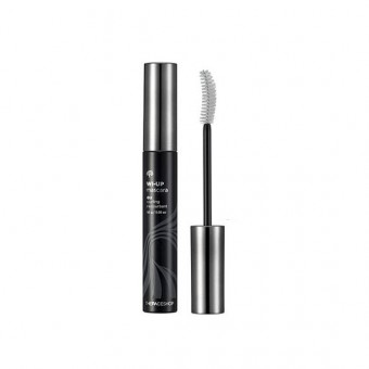 Wi-Up Mascara 01 Curling
