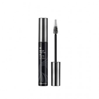 Wi-Up Mascara 03 Long Lash