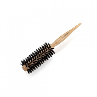 Daily Beauty Tools Hair Brush For Blow Drying