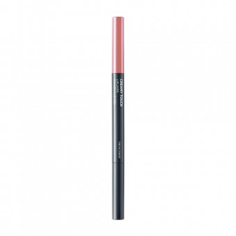 Creamy Touch Lipliner BE01