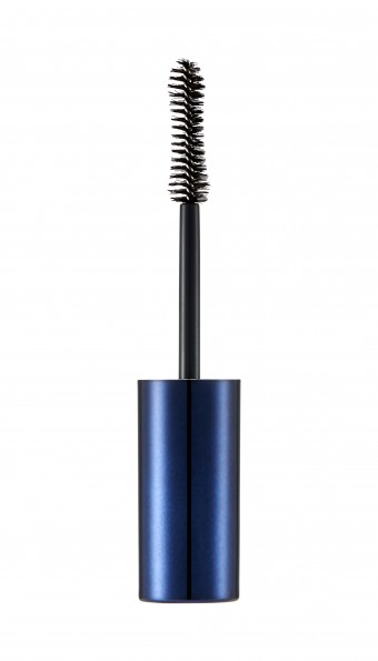 Mega Proof Mascara