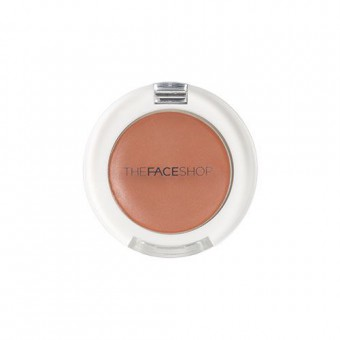 Single Shadow Cream OR01