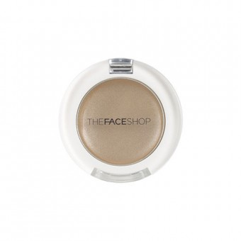 Single Shadow Cream BE01