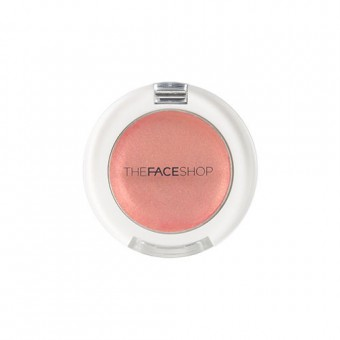 Single Shadow Cream PK01