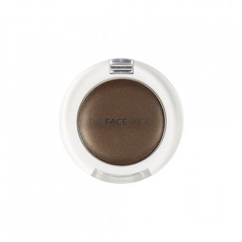 Single Shadow Cream BR01