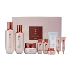 Yehwadam Heaven Grade Ginseng Rejuvenating Set