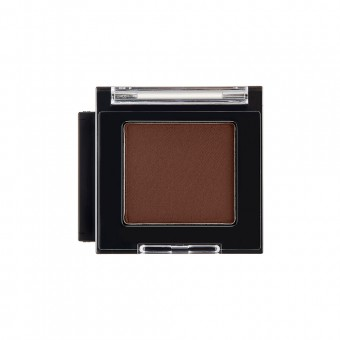 FMGT Mono Cube Eyeshadow BR02 Chocolate (Matte)