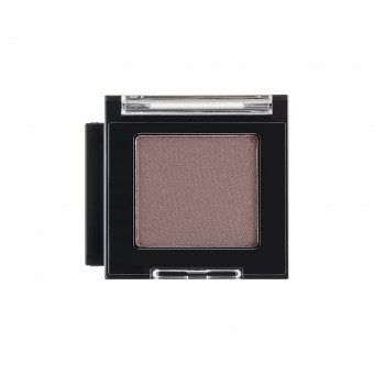 FMGT Mono Cube Eyeshadow BR02 Brown Brown (Shimmer)