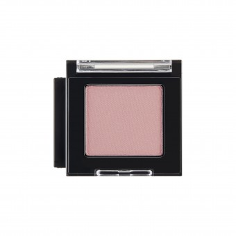 FMGT Mono Cube Eyeshadow PK01 Cashmere Pink (Shimmer)
