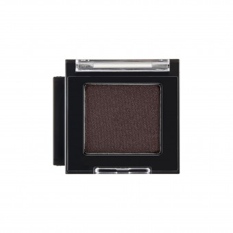 FMGT Mono Cube Eyeshadow BR06 Signature Brown (Shimmer)