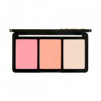 FMGT Mono Pop Cheek Palette Signature