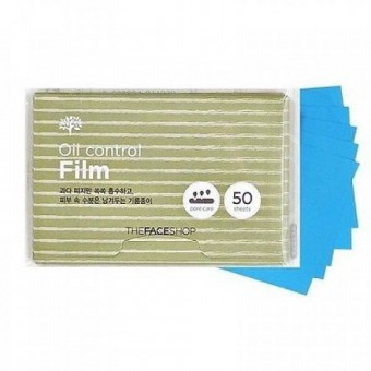 Beauty Tools 3m Oil Control Film