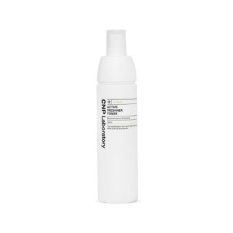 A-Clean Active Freshner Toner