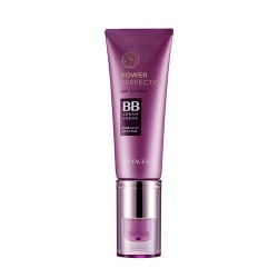 Power Perfection BB Cream SPF37 PA++ V203