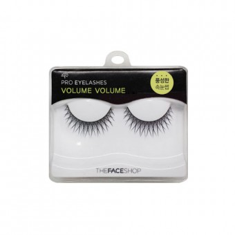 DAILY BEAUTY TOOLS PRO EYELASH 12 CROSS