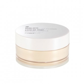 Bare Skin Mineral Cover Powder SPF 27 PA++ N203