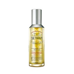 The Therapy Oil drop anti-aging serum