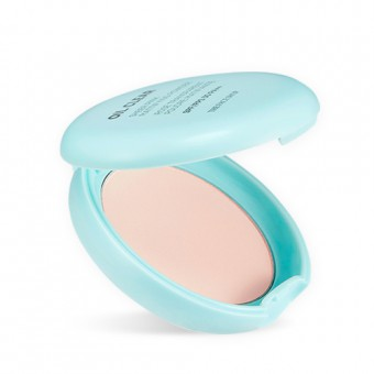 Oil Clear Sheer Pink Mattifying Powder SPF 30 PA++