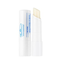 Dr.Belmeur Daily Repair Moisturizing Lip Balm