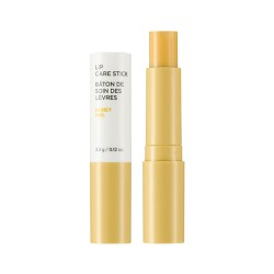 Lip Care Stick 02 HONEY