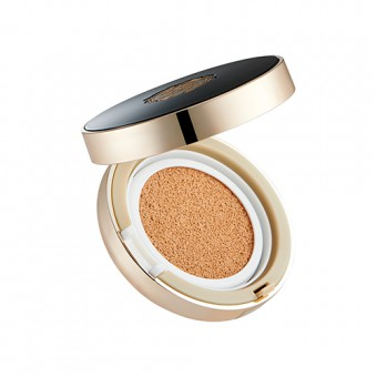 BB Power Perfection Cushion SPF50+ PA+++ V201 (Miracle Finish)