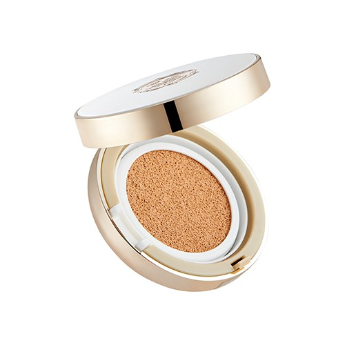 CC Ultra Moist Cushion SPF50+ PA+++ V203 (Miracle Finish)