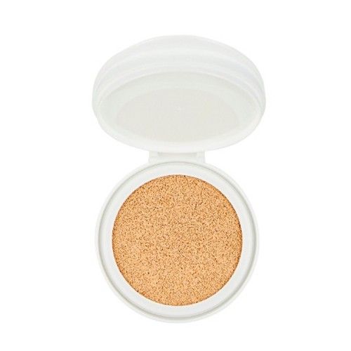 CC Intense Cover Cushion V201 (Refill) (Miracle Finish)