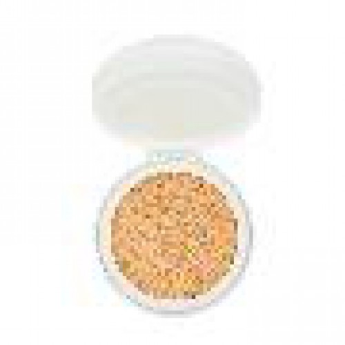 CC Ultra Moist Cushion V201 (Refill) (Miracle Finish)