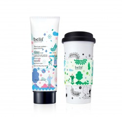 belif Aqua Bomb Jumbo 100ml Green