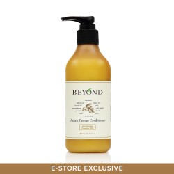 Beyond Argan Therapy Conditioner