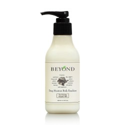 Beyond Deep Moisture Body Emulsion