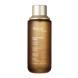 Beyond The Remedy Root Therapy Toner