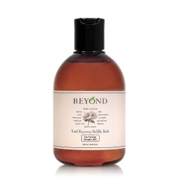Beyond Total Recovery Body Bubble Bath 250ml