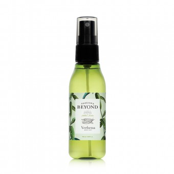 Beyond Verbena Body Mist _expired 200721