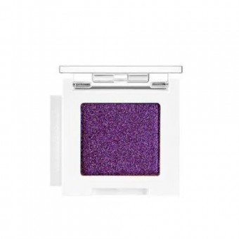Mono Cube Eye Shadow (Glitter) PP01 Purple Diamond_expired 090321