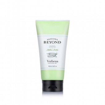 Beyond Verbena Soothing Gel