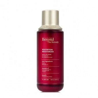 Beyond The Remedy Rootrition Toner