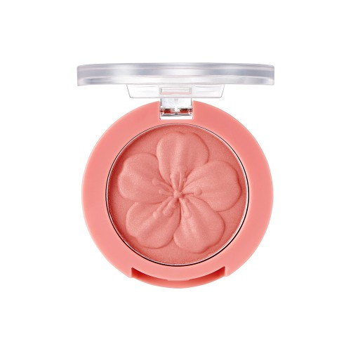 Blush Pop Blusher 02 Melon Pop