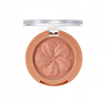 Blush Pop Blusher 03 Nudie Pop