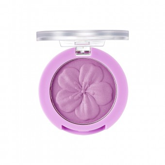 Blush Pop Blusher 04 Lavender Pop