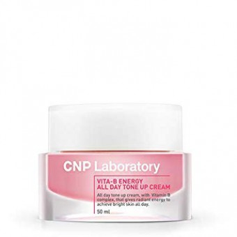 CNP Vita-B Energy All Day Tone-up Cream