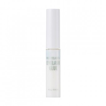 Daily Beauty Tools Pro Eyelash Eyelash Glue