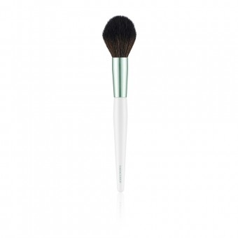 Daily Cheek Brush
