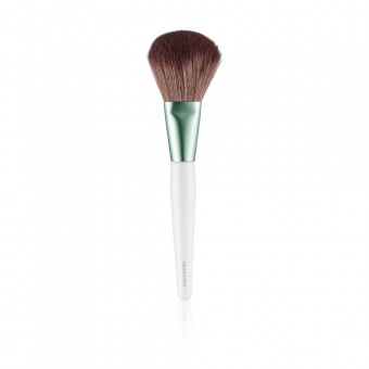 Daily Multi Powder Brush