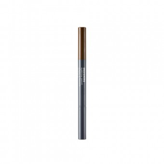 FMGT Designing Eyebrow Pencil 03 Brown