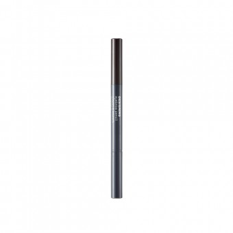 FMGT Designing Eyebrow Pencil 05 Dark Brown