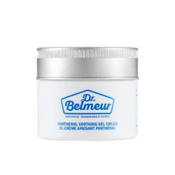 Dr.Belmeur Daily Repair Panthenol Soothing Gel Cream