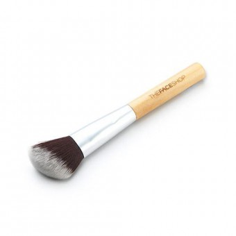 Daily Beauty Tools Blush & Shading Brush