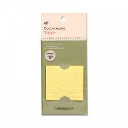 Daily Beauty Eyelid Tape