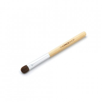 Daily Beauty Tools Eyeshadow Base Brush